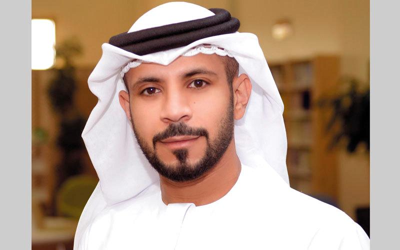 أحمد الصريعي : المبادرة تتمثل في تقديم برامج توعية من خلال أفلام كرتونية بجانب مسابقات وأسئلة بأسلوب ترفيهي.