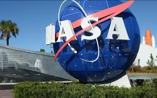 الصورة: ناسا تستخرج غاز أكسجين يمكن تنفسه من الغلاف الجوي للمريخ