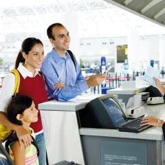 الصورة: نصائح للاستفادة من الحجوزات الأخيرة لتذاكر السفر