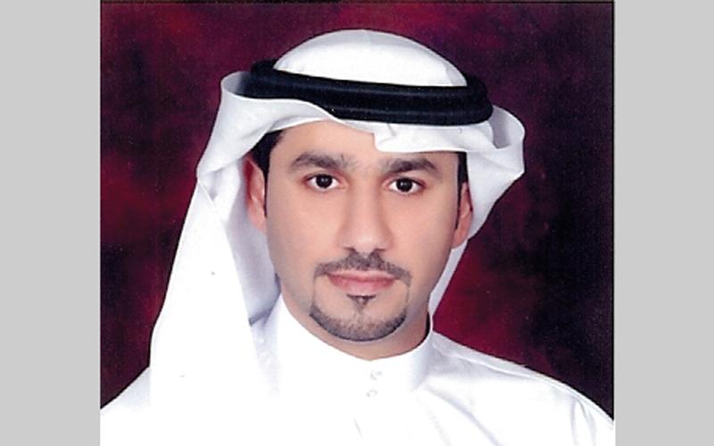 الصورة: «إسعاف دبي» ترفع كفاءة موظفيها وتسعدهم بـ «ذكاء مؤسسي»