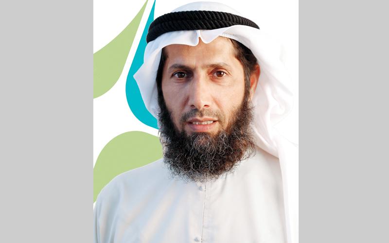 سالم محمد بن لاحج  : (الهيئة) تعمل على إنشاء حساب بنكي خاص للمبادرة لقبول التبرّعات.