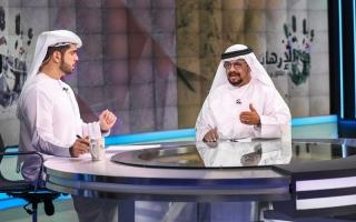 الصورة: الدوحة أنفقت 64 مليار دولار علـى صفقات تمويل مشبوهة أضرّت المنطقـة