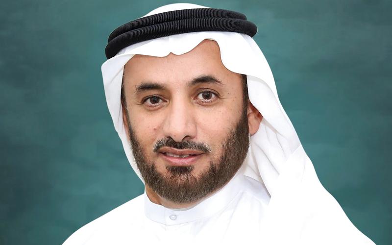 سلطان بطي بن مجرن : دبي تشهد اهتماماً متزايداً لدى المستثمرين الدوليين، ما يرسخ الثقة بحيوية القطاع العقاري وآفاقه المستقبلية.