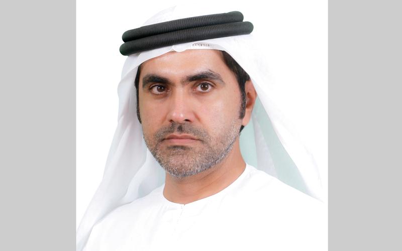عبدالله الغفلي :جارٍ توريد الأجهزة والمعدات اللازمة لتركيبها في الحافلات المدرسية.ج