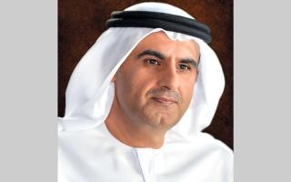 الصورة: «أبوظبي للإعلام» تطلق البرنامج الإخباري «35 دقيقة» على قناتَي «أبوظبي» و«الإمارات»