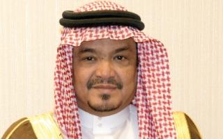 الصورة: السعودية تؤكد وضع كل الإمكانات لخدمة الحجيج «دون استثناء»