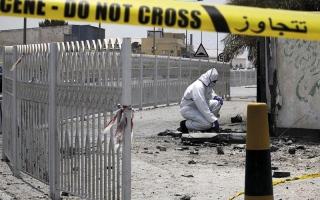 الصورة: خبراء أمنيون ومحللون يُجمعون على رفض تدخل قطر في شؤون الدول العربية