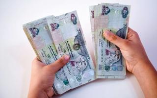 إرشادات للاستفادة من القروض