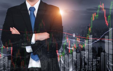 الصورة: التوازن بين المخاطر والعوائد
