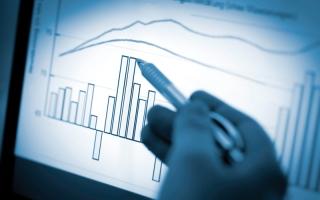 استراتيجيات للتعامل مع الديون