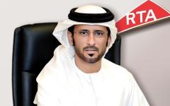 الصورة: «طرق دبي» تسمح بتحويل رخصة قيادة «الأوتوماتيكي» إلى «يدوي»