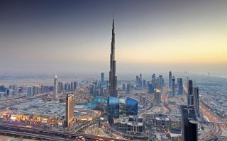 5.2 مليارات درهم تصرفات عقارات دبي في أسبوع