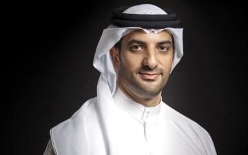 الصورة: سلطان بن أحمد القاسمي: العمل الإنساني واجب على الجميع