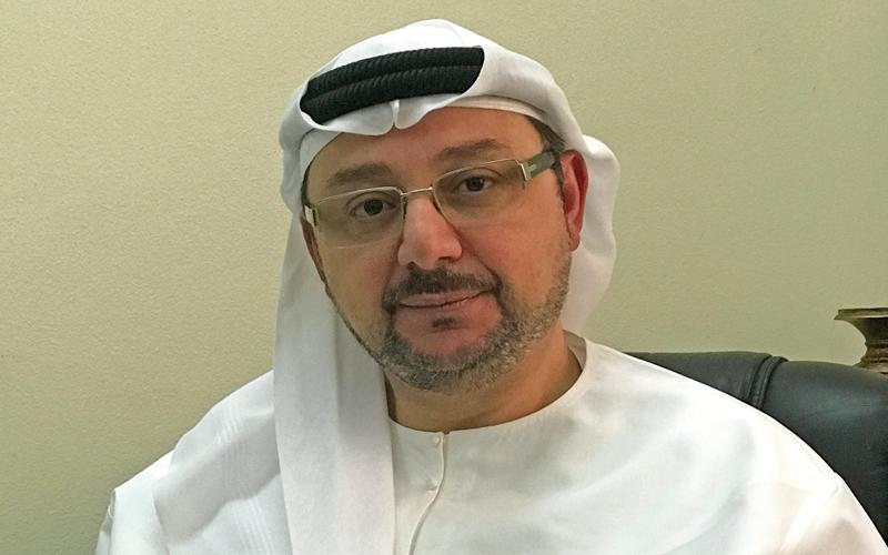الدكتور عاطف عبداللطيف صالح: النظام الجديد يمكّن من رصد الإجازات المرضية المكرّرة وغير المعتمدة.