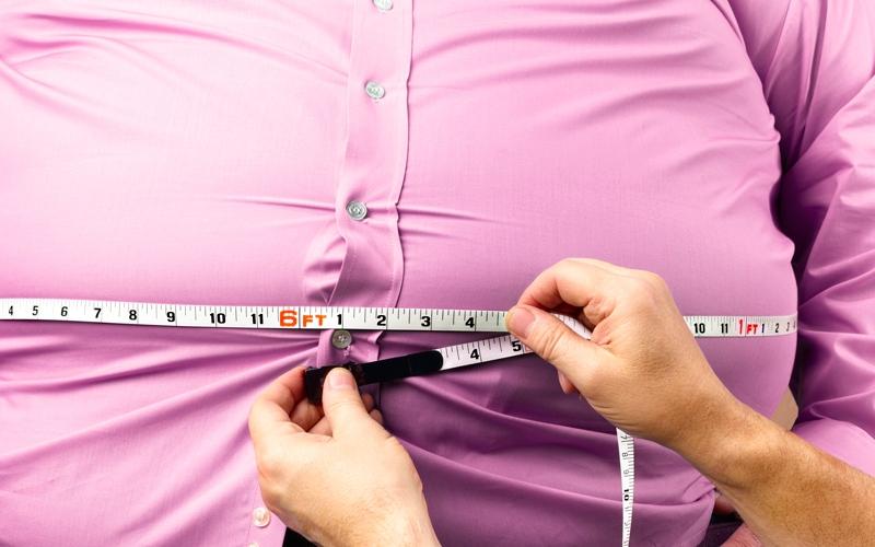 الصورة: «صحة أبوظبي» تطلق مبادرة   لإنقاص وزن 1000 موظف