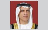 سعود القاسمي يأمر بالإفراج عن 193 سجيناً بمناسبة زفاف ولي عهد رأس الخيمة