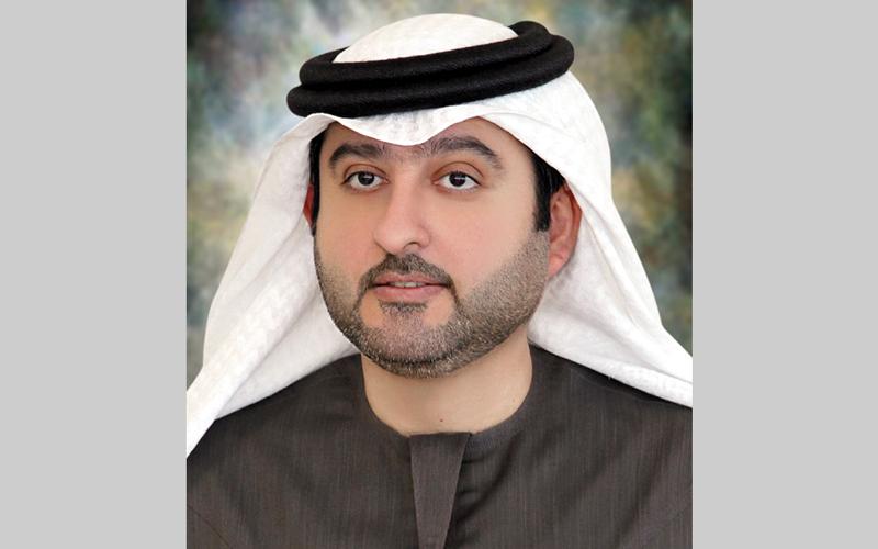 الدكتور عبدالعزيز الزرعوني: مصابون بالقلق والاكتئاب يرفضون مراجعة الطب النفسي خشية (الوصمة).