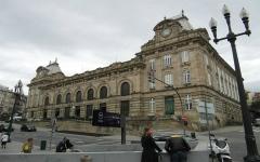 الصورة: محطات القطار الـ 10 الأقدم والأجمل في أوروبا .. بالمعلومات والصور