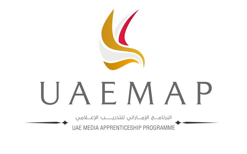 80 خريجاً يتقدمون للانتساب إلى «الإماراتي للتدريب الإعلامي»