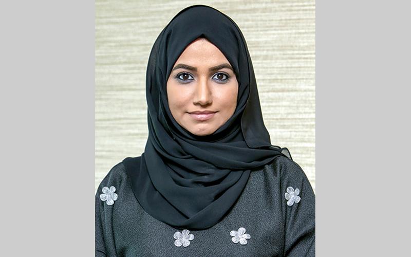 مريم الحمادي : «وليف» يقدم خدماته إلى كبار السن بما يضمن احترام كرامتهم واستقلاليتهم ويليق بعطاءاتهم وخبراتهم.