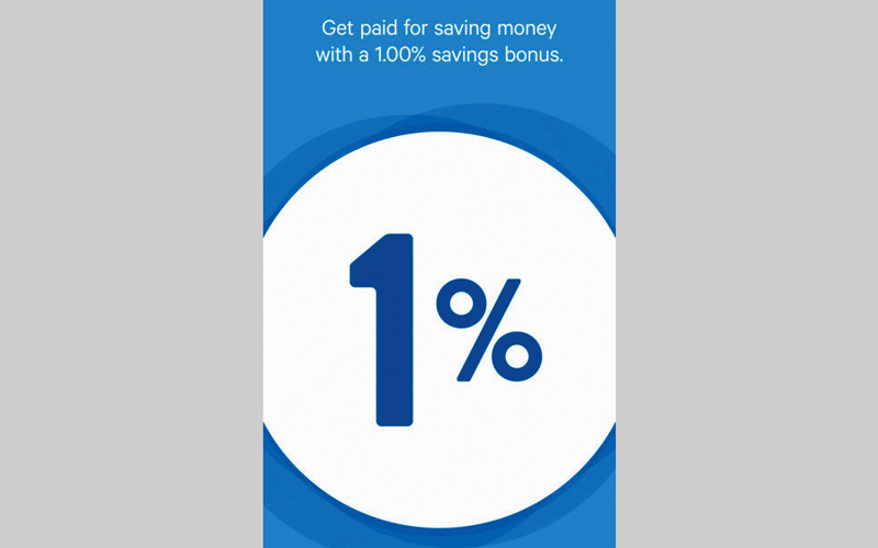 Digit: Save Money.. لمراقبة عادات الإنفاق وتوفير المال تلقائياً