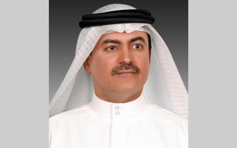 الدكتور أمين حسين الأميري : تناول المنشطات والهرمونات دون استشارة الأطباء نتائجه كارثية على صحة متعاطيها.