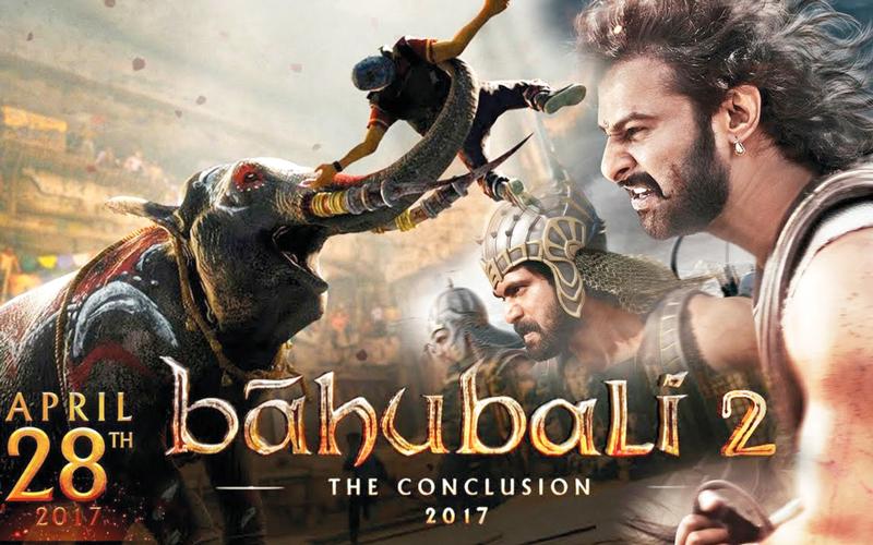 السينما الهندية أسهمت في اتساع رقعة «القوة الناعمة» عبر العالم.  أرشيفية