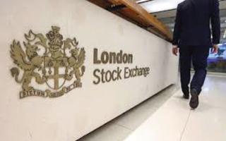 الصورة: «صندوق قطر للاستثمار» في بورصة لندن يسجل خامس أسوأ أداء
