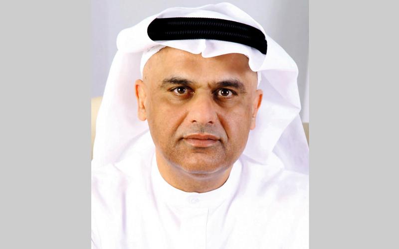 محمد الجرمن:المؤسسة طوّرت حزمة من الأنظمة الإلكترونية والذكية، التي ستدخل حيز التنفيذ خلال العام الدراسي الجاري.