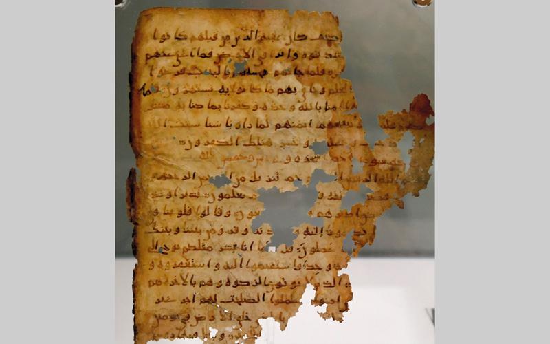 «الحج».. تفاصيل الرحلة المقدسة على مرّ العصور