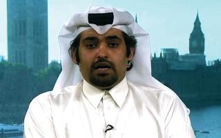 الصورة: المعارضة القطرية: الدوحة تستخدم «الإخوان» أداة لفرض نفوذها على المنطقة