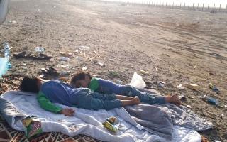 الصورة: استنكار حقوقي لسحب النظـام القطري جنسية  55 من مواطنيه