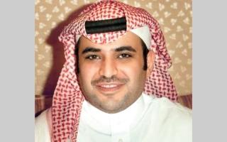 الصورة: القحطاني: سلطة قطر تستقوي بالجيش الأجنبي على شعبها