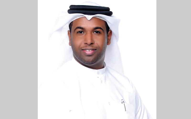 أحمد الزعابي : اقتصادية دبي تسعى إلى تنظيم العلاقات بين التجار والمستهلكين، ما يؤدي إلى توفير بيئة عمل صحية وآمنة تليق بسمعة ومكانة الإمارة.