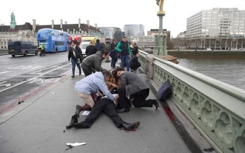 الصورة: تحولات «الإرهاب» بعد 16 عامــاً من أحداث سبتمبر