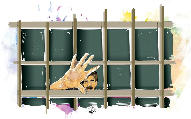 الصورة: متهمون في «المَحَافظ الوهمية»: مستعدون لسداد حقوق المتعاملين