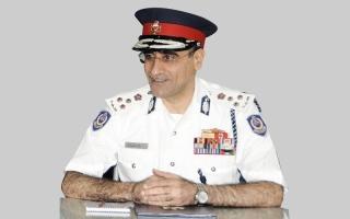 الصورة: المنامة: تكليف مكتب محاماة لمتابعة قضية احتجاز قطر لبحارة بحرينيين