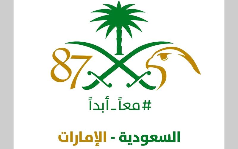 الصورة: بالفيديو...الإمارات والسعودية معاً لتعزيز قيم الخير والتسامح