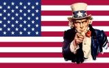 الصورة: تعرف إلى ..قصة العم سام  الذي سميت أميركا باسمه!