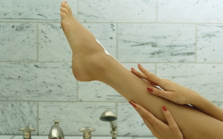 الصورة: نصائح للتخلص من مشكلات «الجلد المتقرن»