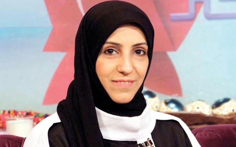 زهراء الموسوي : ما تشعر به الزوجة الأولى من غيرة مشابه تماماً لشعور الطفل الذي يولد له أخ أو أخت.