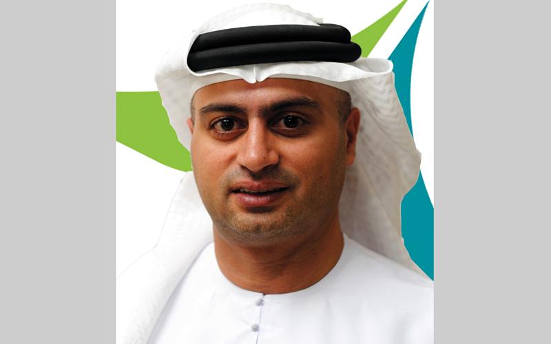 الدكتور مروان الملا: المخالفات تم رصدها خلال زيارات تفتيش دورية ومفاجئة، فضلاً عن الشكاوى التي ترد إلى الهيئة.
