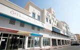 مصارف قطر تلجأ إلى الاندماج فـــــي محاولة للهرب من تداعيات الأزمة