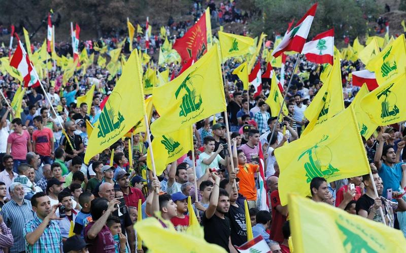 الصورة: غطرسة «حزب الله» ستؤدي إلى الكثير من الآلام
