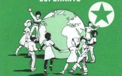 """الصورة: """"إسبيرانتو"""".. لغة المستقبل في 120 دولة"""