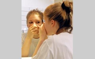 الصورة: 6 مشكلات جلدية يمكن مواجهتها بالتغذية السليمة