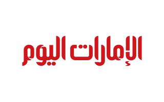 الصورة: الإفراج عن السعودي المختطف في لبنان