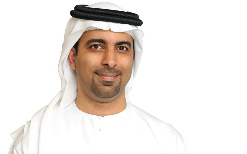 الدكتور منصور أنور حبيب: تحقيق السعادة يبدأ من الشخص أولاً، لذا أحرص على خلق مفهوم السعادة الداخلية لنفسي وعائلتي أولاً.