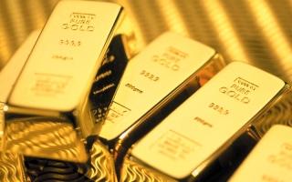 الصورة: الذهب مستقر ويتجه إلى تسجيل أسوأ أداء شهري