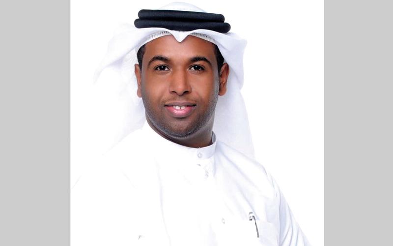 أحمد الزعابي: على المستهلك دائماً التأكد من الفاتورة ومدى تطابق الأسعار فيها مع أسعار السلع التي اشتراها.